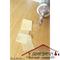 Полимерная для сыровяления-80мм, 2 м АЙЦЕЛ - фото 9771